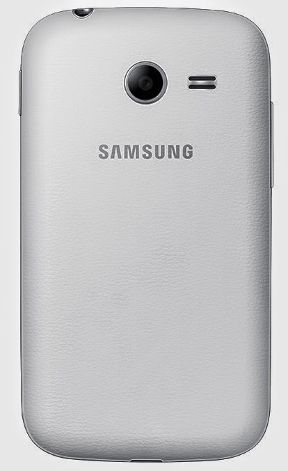 Samsung-galaxy-pocket-2-leak-specification-and-pictures