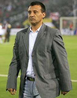 Mario Vanemerak dirigirá al Real Cartagena