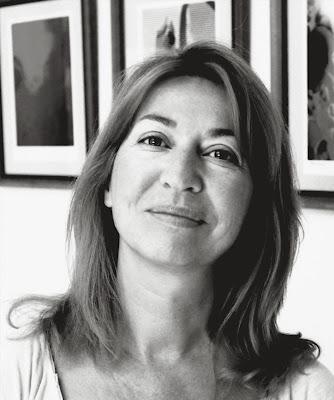 Esperanza Manzanera, escritora