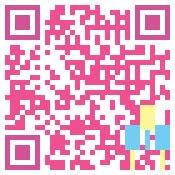 http://4.bp.blogspot.com/-dg1no0hfLoo/TqJ4v108ExI/AAAAAAAAACE/JH9TBGT0IWY/s1600/EqD1-PinkiePieCutieMark.jpg