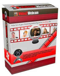 http://www.softwaresvilla.com/2015/09/video2webcam-v3586-full-version-crack.html