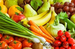 52% off on Grocery Orders above Rs. 1000 – Youmart
