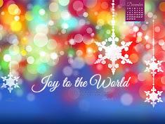 December HOPE ...