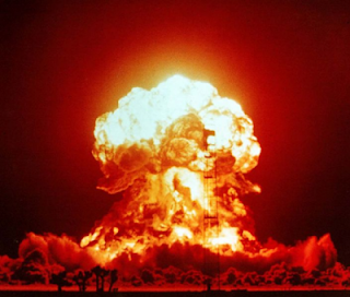 Αποκάλυψη ΣΟΚ για τον παραλίγο πυρηνικό πόλεμο του 1983 και ο ρόλος της Ελλάδας!