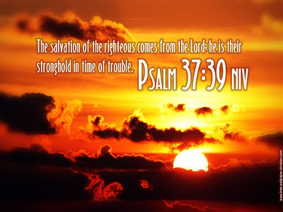 Free Backgrounds on Free Christian Wallpapers Download  Holy Bible Verses Desktop