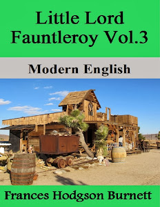 Modern English (eBook) amazon.com