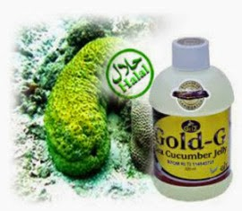 http://fb-herbal.blogspot.com/2014/04/cara-ampuh-atasi-penyakit-tipes.html