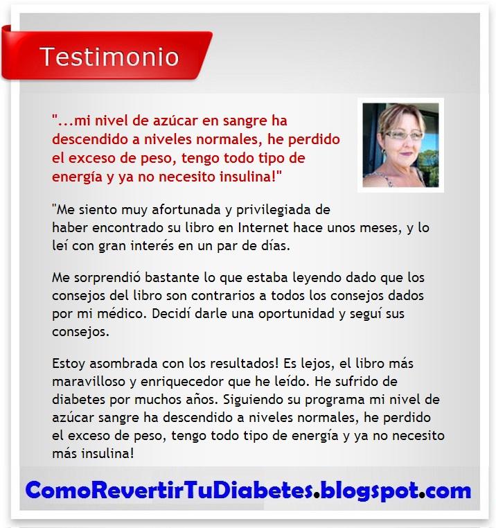 Las 4 p de la diabetes pdf