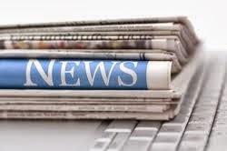 100% достоверные и актуальные новости каждый день!