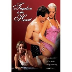 Tender Is the Heart (2001)