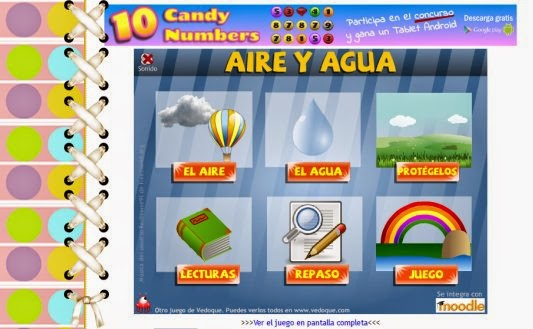 http://www.vedoque.com/juegos/juego.php?j=aire-agua