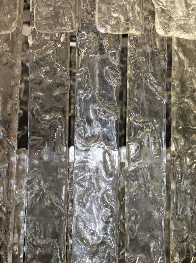 lampadari originali : Ricambi per lampadari in vetro di Murano: Listelli lavorazione ...
