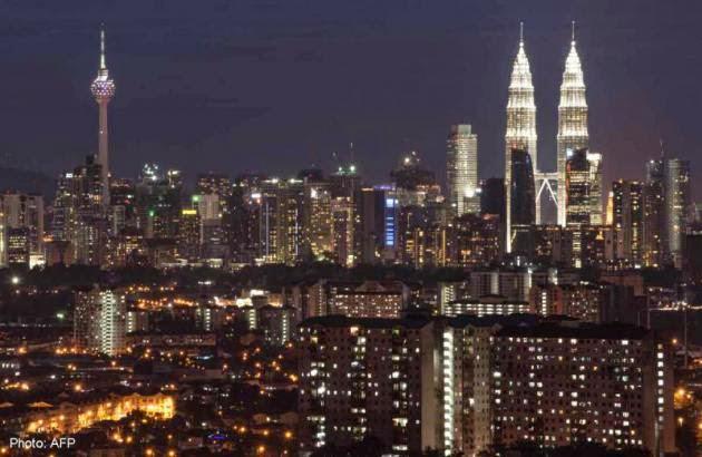 Kuala lumpur stock exchange picks