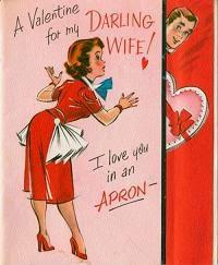 vintage wife valentine 1