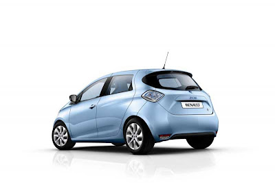Renault Zoe-3.jpg