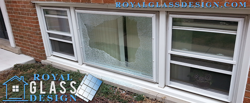 window repair chicago commercial clearly there isnt any perfect time for window to break yet it is comforting discover that you have specialized repair service can rely chicago window repair emergency glass repair