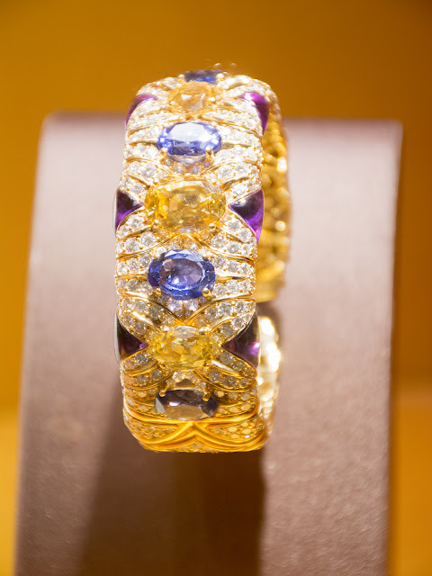 bulgari-private-collection-thyssen