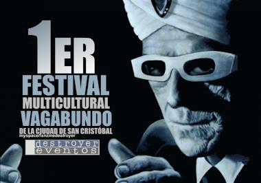 Festival Vagabundo