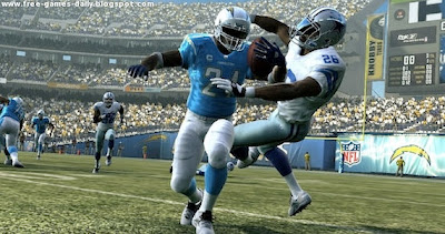 madden nfl 13 gameplay