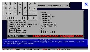 Turbo C C Compiler For Symbian Os Anything You Need To