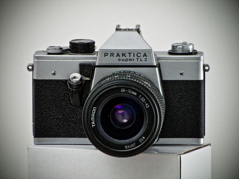 Foto digitalhambra exposici n de c maras antiguas y fotos - Camaras fotos antiguas ...