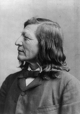 native american indian quotes