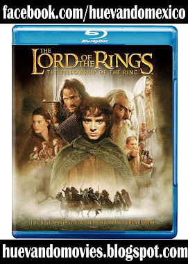 WATCH NOW THE LORD OF THE RING THE FELLOWSHIP OF THE RING HD 720P