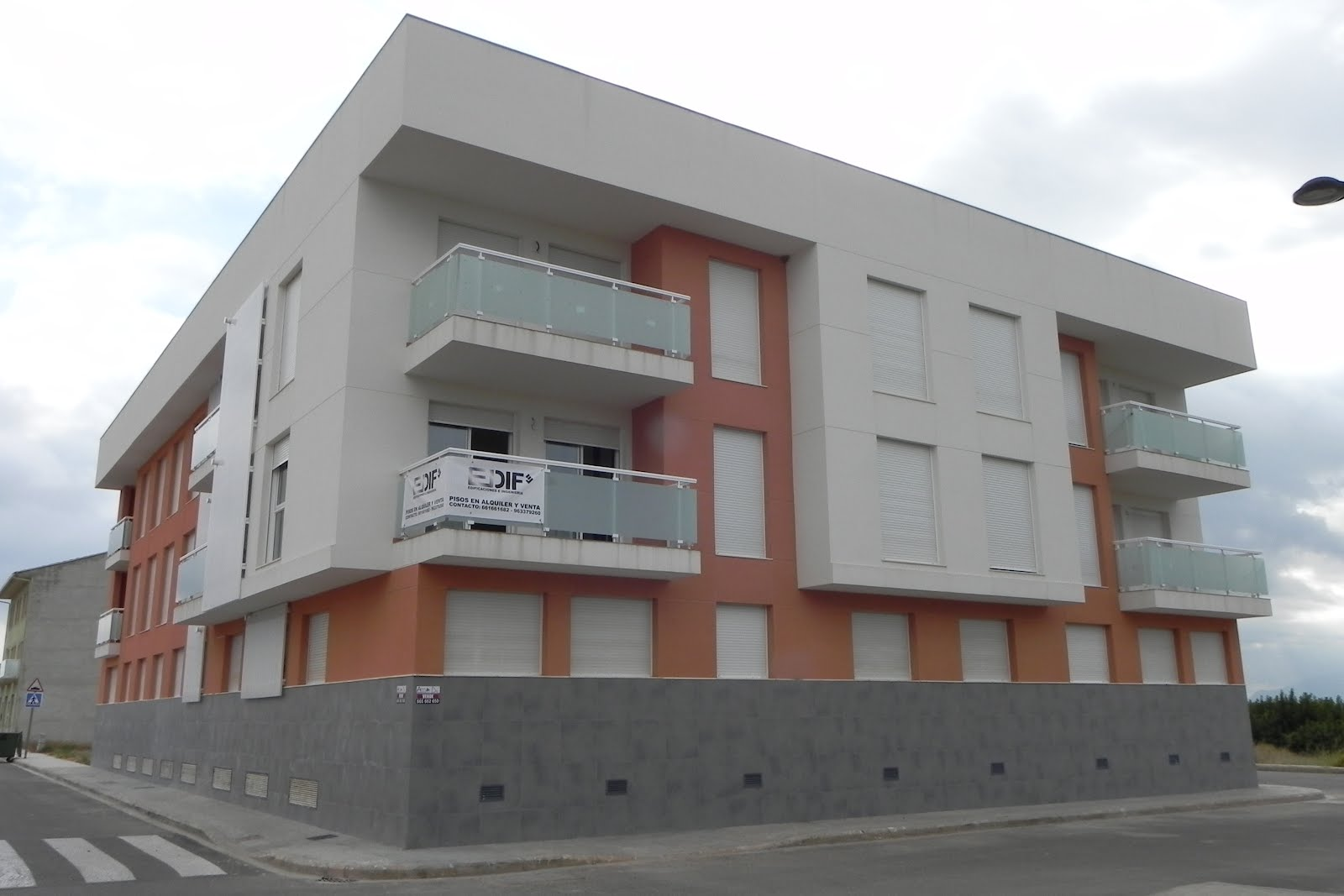 Arquitecto tecnico e ingeniero de edificacion 17 - Arquitectos en valencia ...
