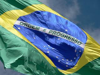 BANDEIRA+DO+BRASIL+1.jpg