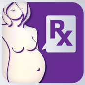 Drug Safety During Pregnancy