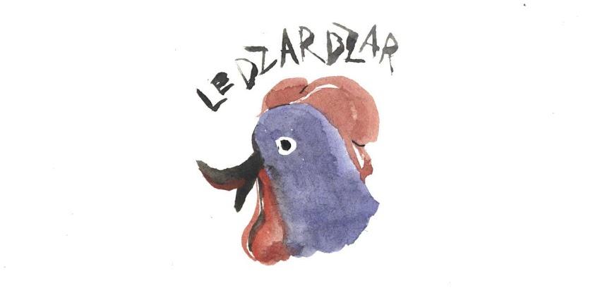 Le DzarDzar