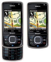 Nokia 6210 RM 386 Firmware Flash Files Free Download