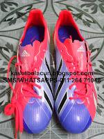 http://kasutbolacun.blogspot.com/2015/06/adidas-f50-adizero-micoach-2-fg-messi.html