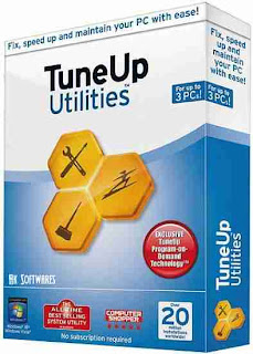 TuneUp+Utilities+2013+v13.0.2013.194+Ak-Softwares