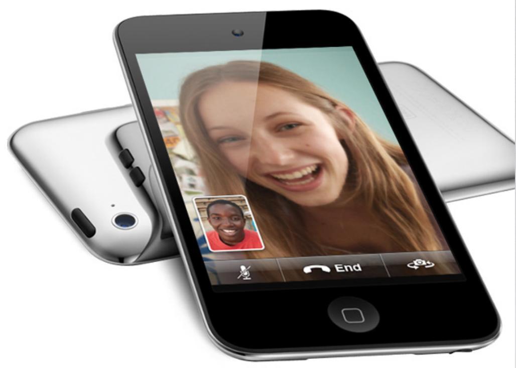 http://4.bp.blogspot.com/-dgQ4K_4KsRU/TVVk70zng-I/AAAAAAAAAlE/AvftV91WuV8/s1600/buy-ipod-touch-4g-online.jpg