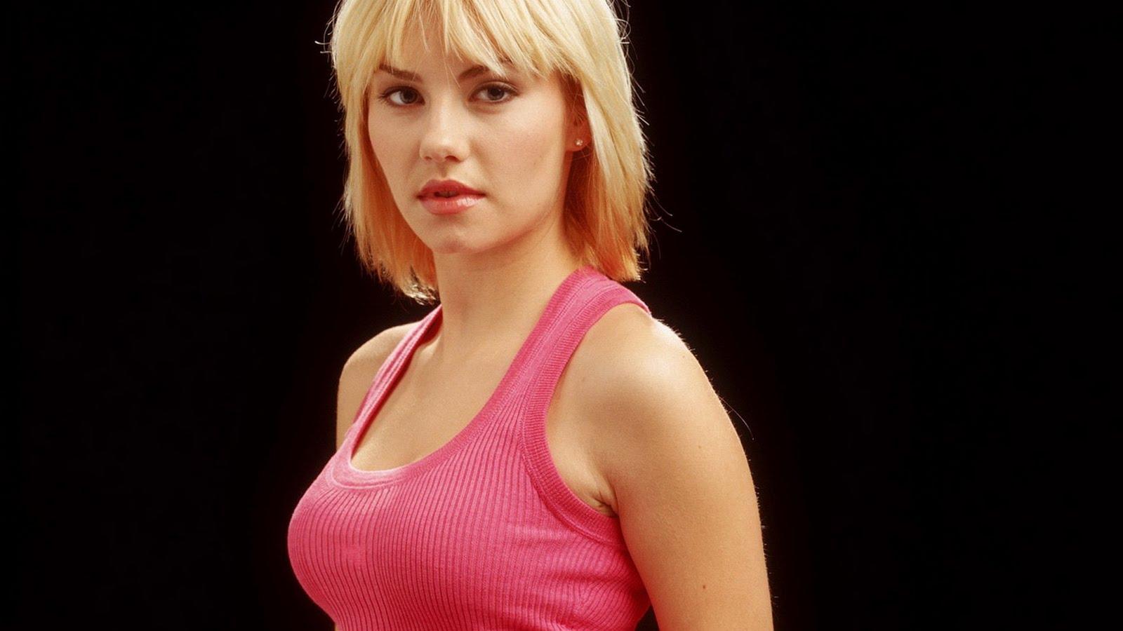 http://4.bp.blogspot.com/-dgQS_FlUUuk/TkjfYfZ4DtI/AAAAAAAAG4k/YRcQXzGp4wE/s1600/sexy-hd-girl-3-1920x1080.jpg