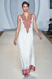 2013 Pakistani Fashion (1)