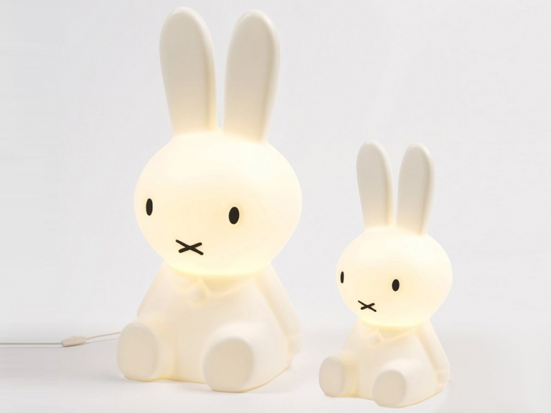 V. I. BOOKCLUB: Meet Thoroughly Modern Miffy… the classic bunny gets a makeover just before her 60th birthday! mamasVIB | V. I. BOOKCLUB: Meet Thoroughly Modern Miffy… the 50 year old bunny gets a re-fresh!  | Meet Thoroughly Modern Miffy… the 50 year old bunny gets a re-fresh! | miff gets modern | miff | miff books | new miff books launch | dick bruna | miff lamp | alex and alexa | vintage books | classic library | book club special | mamasVIB | bonita turner| miff | dutch miff | nursery books | kids books | modern miff | #modernmiffy | mamas very important baby | mummy blogs