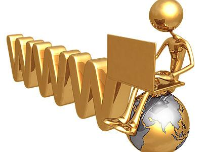 http://internetmarketinglanphan.blogspot.com/2012/11/tiem-nang-phat-trien-internet-marketing.html