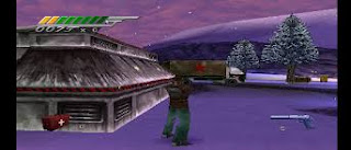 Free Download Games james bond 007 tomorrow never dies PS1 ISO For PC Full Version ZGASPC