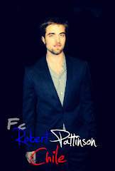 Fc Robert Pattinson Chile
