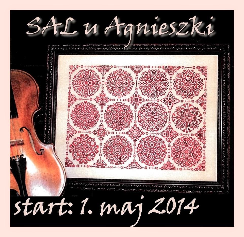 http://agnes-lab.blogspot.com/2014/02/sal-rosetta-u-agnieszki.html?showComment=1395589073627#c4337872041907309298