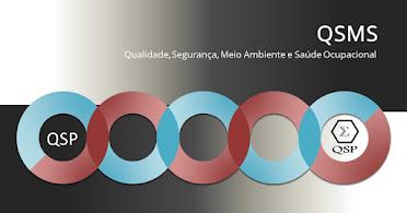 Portfólio QSMS