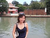 YM in Malacca 2009
