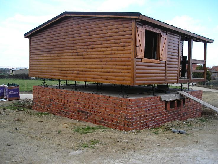 Fachadas de casas colores para fachada de casa - Colores fachadas de casas ...