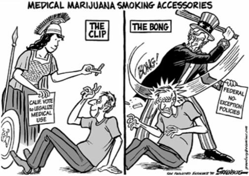 verite medicale la
