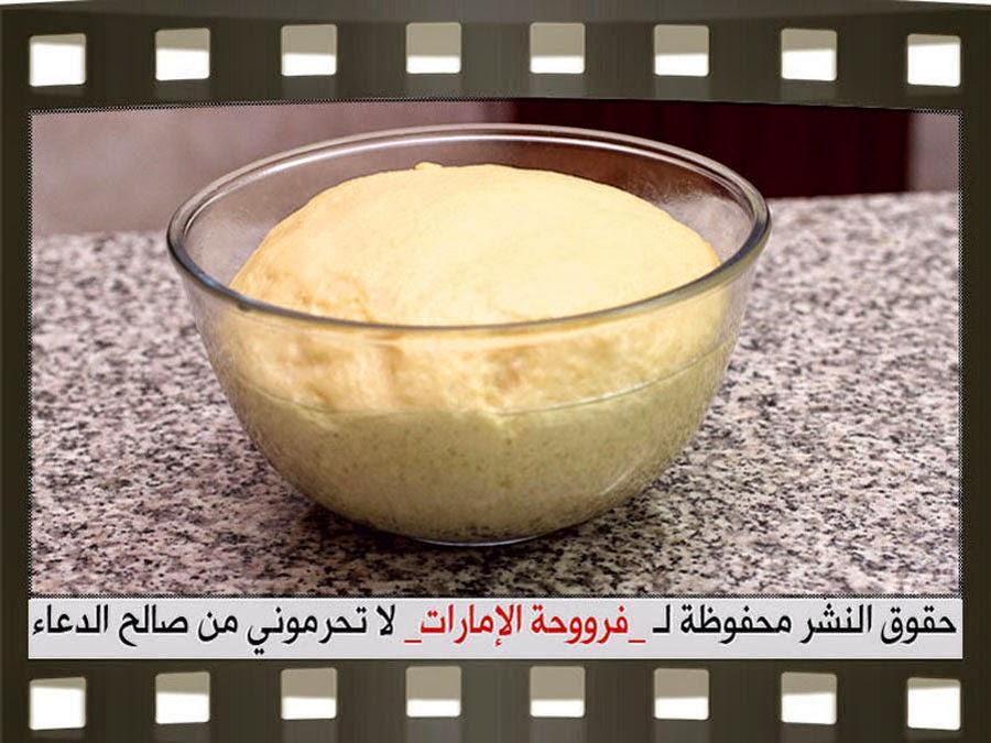 http://4.bp.blogspot.com/-dgacHwrAGBU/VNepMrYUsyI/AAAAAAAAHEo/SA6m3CEoh8A/s1600/8.jpg