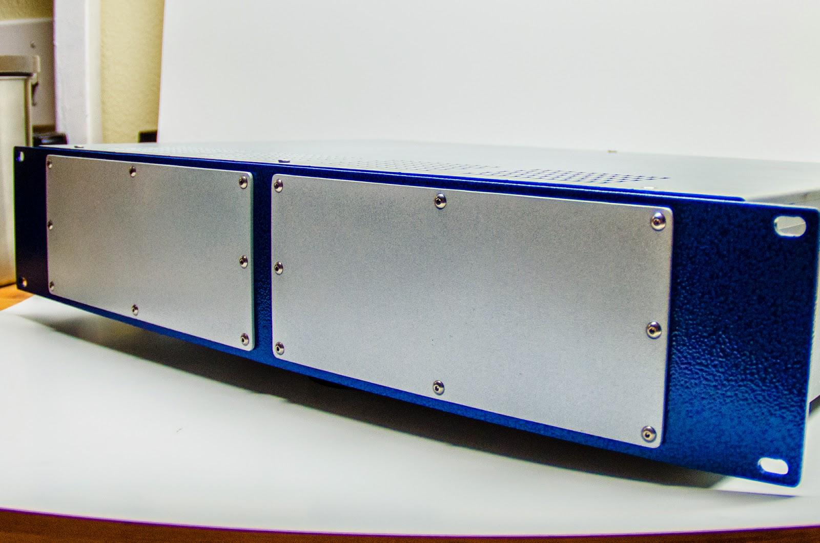 trenton-blizzard-blue-rack