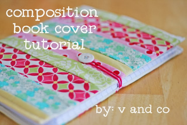http://www.vanessachristenson.com/2010/01/tutorial-composition-book-cover.html