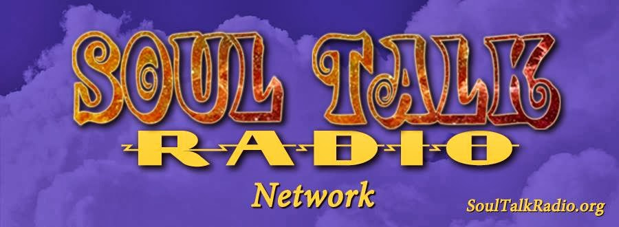 Soul Talk Radio Network